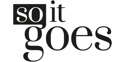 soitgoes_logo_thin